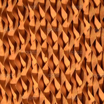 coolingpad cartone
