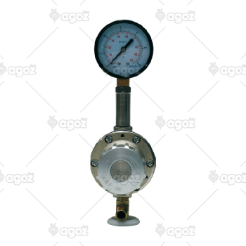 400970-400971 regolatore pressione liquidi