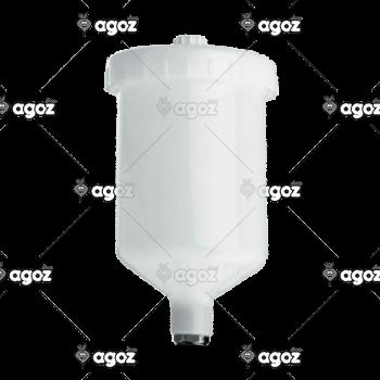 F41038 gravity tank serbatoio per meiji F410