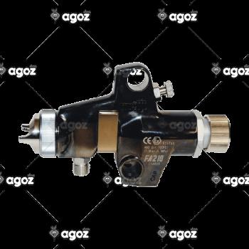 FA21008A-FA21025A pistola automatica meiji FA210