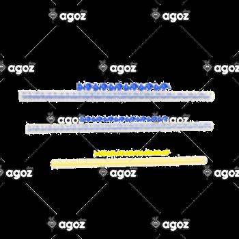 FM66508 mixer statico