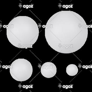 SFE008D-SFE019D sfera in delrin