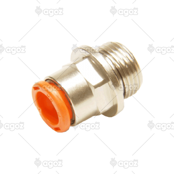 110418 raccordo automatico a tubo
