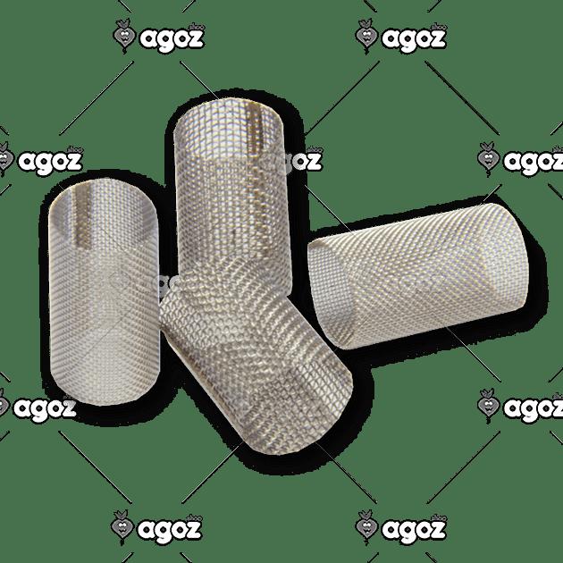 FM2840 filtroper pistola tipo Graco