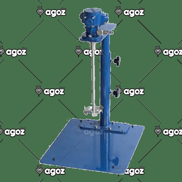 AM3P003 agitatore pneumatico copia-min