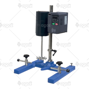 BGD7402 agitatore elettrico BGD 740-2 copia-min