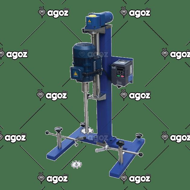 BGD7404-BGD7404LF agitatore elettrico BGD 740-4 e BGD 740-4LF copia-min