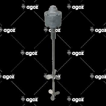 GASTVSB01 agitatore pneumatico asta inox copia-min