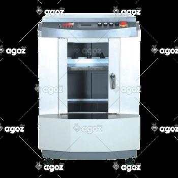 HS23000-3T shaker automatico copia-min