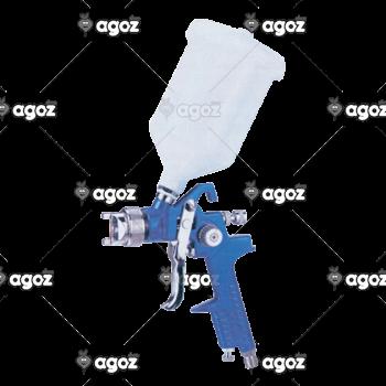 AH827_aerografo copia