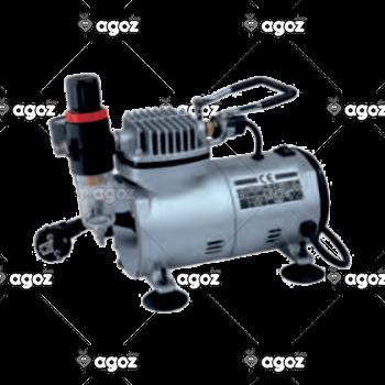 ASC1112 compressore per aeropenne-min