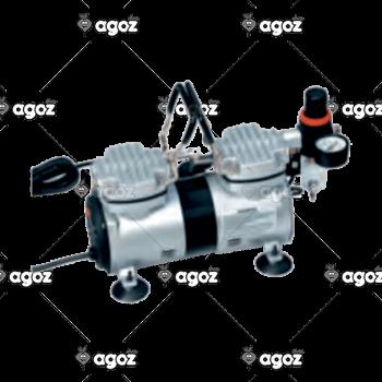 ASC1132 compressore per aeropenne-min