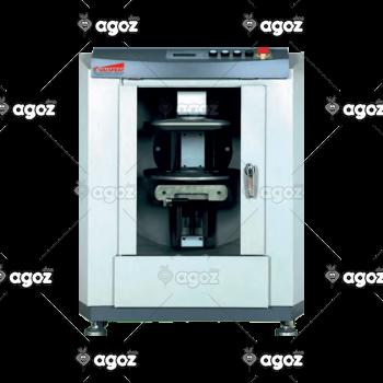 HS23000-5B giralatte automatico copia-min