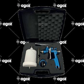 PRVS830BPXX kit box aerografo VS830 PRESSURE