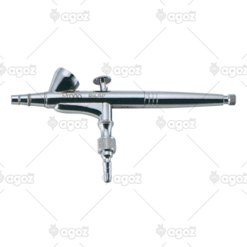 RHBP aeropenna
