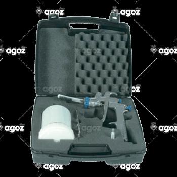 VSB703XX kit box aerografo VS703