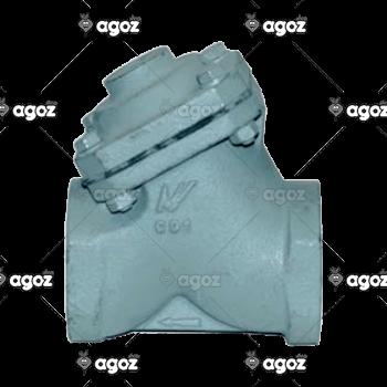 401121-041128 valvola pneumatica ingresso aria