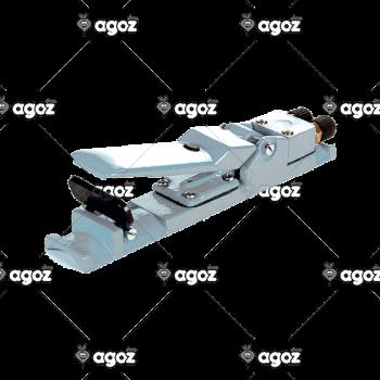 401143-401144 manetta bitubo