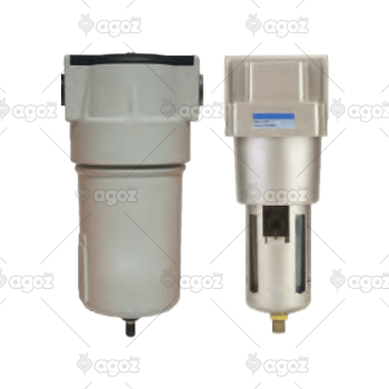 402004-AF50001 Filtro separatore di condensa per aria-min