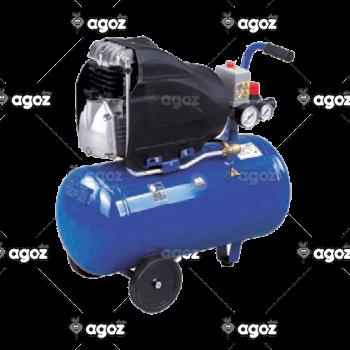 AB20D-24 compressore aria-min