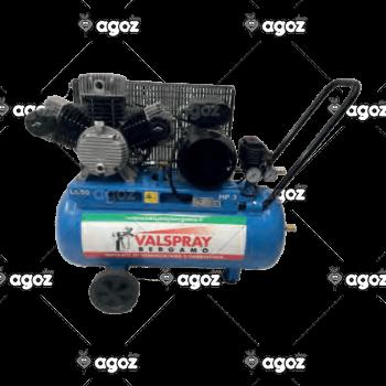 AB30C-50M compressore d'aria trasmissione a cinghia copia-min