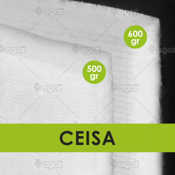 CEISA-min