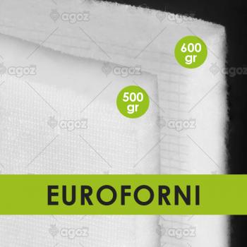 EUROFORNI-min