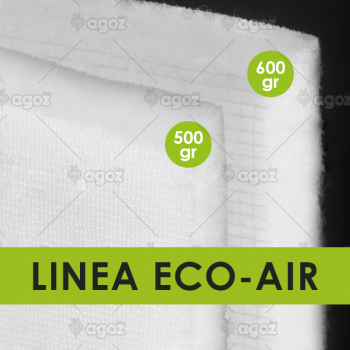 LINEA ECO-AIR-min