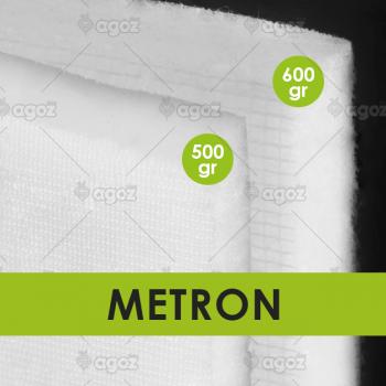 METRON-min