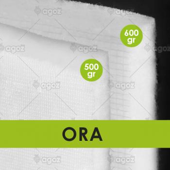 ORA-min