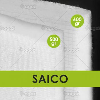 SAICO-min