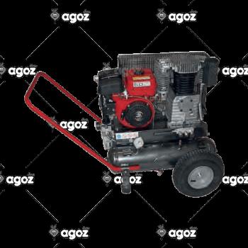 VSAG750 compressore motore a scoppio-min