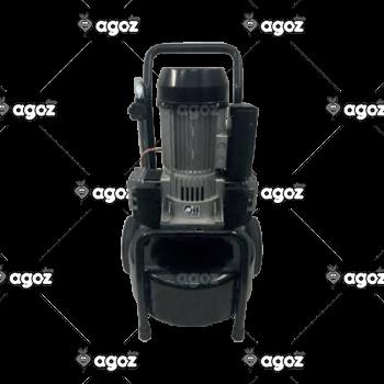 VSBCOMPGE03 compressore aria a membrana-min