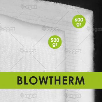 BLOWTHERM-min