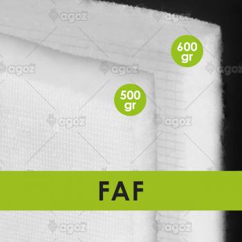 FAF-min