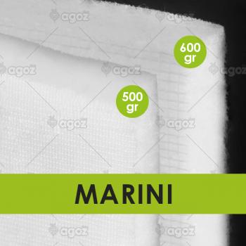 MARINI-min