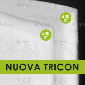 NUOVA TRICON-min