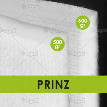 PRINZ-min