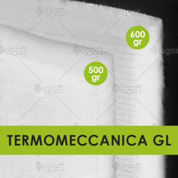 CC600-TermomeccGL