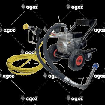 064900-069600 pompa VS 4500 COMPACT - VS 6000 COMPACT con kit allestimento pescante copia-min