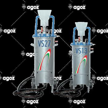 070113VS-070127VS mini sabbiatrice bassa pressione-min