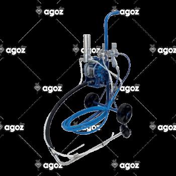 212495 pompa a membrana VS 50 allestimento pescante-min