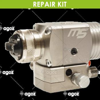 repair kit MACH5-min