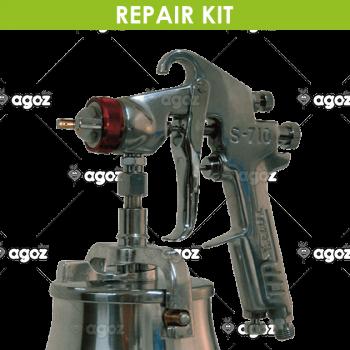 repair kit S710-min