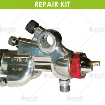 repair kit S710AA-min