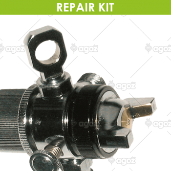 repair kit S710AB-min