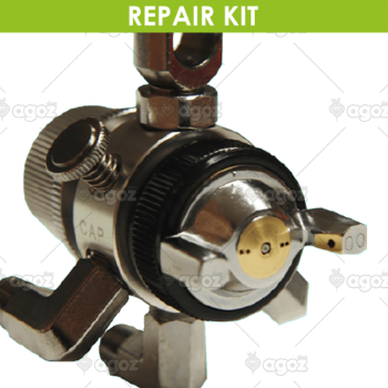 repair kit S710AD-min