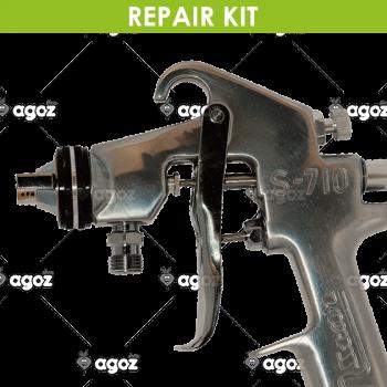 repair kit S710SSP-min