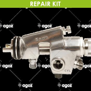 repair kit SA2000-min